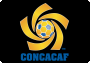CONCACAF
