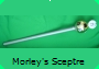 Morley's Sceptre
