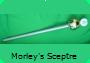 Morley's Sceptre