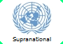 Supranational Rankings